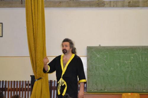 oszi_szeminarium_eger_2012_122
